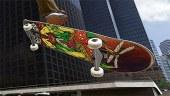 Tráiler y mes de lanzamiento de la versión 1.0 de Skater XL