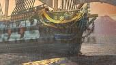 Tráiler con fecha de lanzamiento de Port Royale 4, el videojuego de estrategia comercial