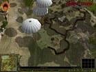 Sudden Strike 3 - Imagen