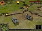 Sudden Strike 3 - Pantalla