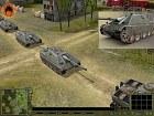Sudden Strike 3 - Imagen PC