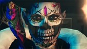 Regresa un thriller de culto: Tráiler de lanzamiento de Deadly Premonition 2: A Blessing in Disguise