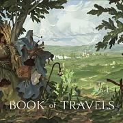 Carátula de Book of Travels - PC