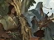 Tráiler de Book of Travels, un RPG online con un fantástico apartado artístico