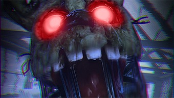 Five Nights at Freddy's está de regreso, y esta vez en realidad aumentada