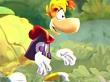 ¡Rayman salta a iPhone y Apple Arcade con Rayman Mini!
