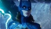 Batgirl protagoniza el primer y extenso vídeo gameplay de Gotham Knights