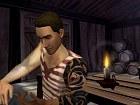 Piratas del Caribe Online - Pantalla