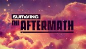 Primer avance de Surviving the Aftermath