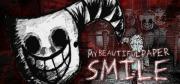 Carátula de My Beautiful Paper Smile - PC