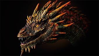 Harry Potter hace magia y dispara los ingresos de un juego de dragones en Kickstarter