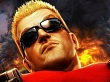 En los Game Awards podría presentarse un nuevo Duke Nukem