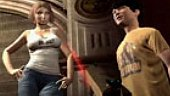 Video Duke Nukem Forever - Gameplay: Pequeño Gran Héroe