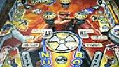 Duke Nukem Forever: Gameplay: Sala de Juegos
