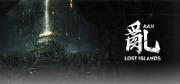 Carátula de RAN: Lost Islands - PC