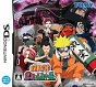 Naruto RPG 3 DS