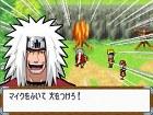 Naruto RPG 3