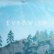 Carátula de Everwild - PC