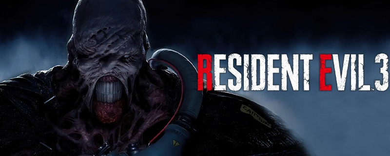 Resident Evil 3 ¿Vale la Pena?