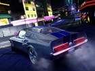 Need for Speed Carbono - Imagen PC