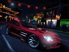 Need for Speed Carbono - Imagen