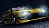 Video Need for Speed Carbono - Vídeo del juego 2