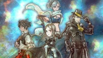 Bravely Default II apunta a gran J-RPG: 7 razones para esperarlo