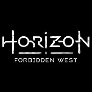 Carátula de Horizon: Forbidden West - PS5