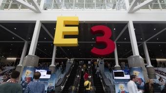"""El E3 2021 ya tiene fecha para su """"renovada"""" feria del videojuego"""