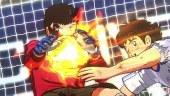 Un repaso en vídeo a los grandes protagonistas de Captain Tsubasa: Rise Of New Champions