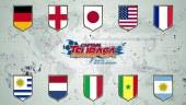 Captain Tsubasa: Rise of New Champions nos presenta en tráiler sus modos de juego online