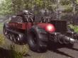 Tráiler de Kickstarter de Dieselpunk Wars