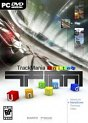Trackmania United PC