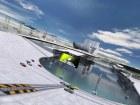 Trackmania United - Imagen PC