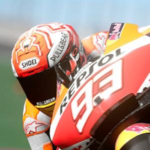 MotoGP 20 Análisis