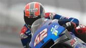 ¿Qué tal sientan las novedades de MotoGP 20? Las mostramos en este vídeo gameplay