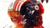 Tráiler de anuncio de Star Wars: Squadrons, ¡vuelven los combates espaciales!