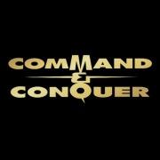 Carátula de Command & Conquer Remastered Collection - PC