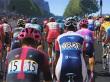 Tour de France 2020 presenta su tráiler de lanzamiento, ¿preparado para ganar en París?