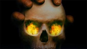 El juego de culto Shadow Man Remastered muestra sus novedades en un vídeo gameplay