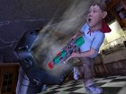 Monster House - Imagen PS2