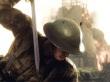 Primer tráiler del intenso FPS multijugador ambientado en la Primera Guerra Mundial Beyond The Wire