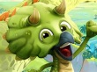 Ya disponible Gigantosaurus: The Game, un juego sobre la serie de Disney Channel