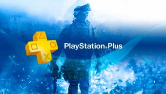 Ya puedes descargar Call of Duty: Modern Warfare 2 Remastered gratis para PS4 con PlayStation Plus