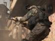 Modern Warfare 2 vuelve mejor que nunca: entra al gulag y echa un vistazo