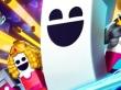 Primer teaser de PONG Quest, una reconceptualización del éxito arcade