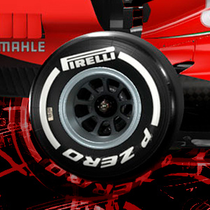 F1 2020 Análisis