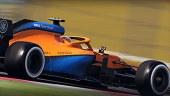 Vamos directos hacia el campeonato con nuestras primeras vueltas por F1 2020