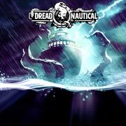 Carátula de Dread Nautical - PC
