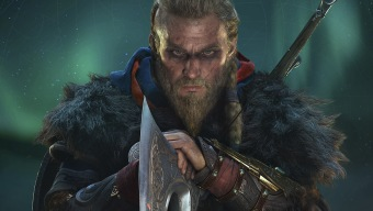 Las 10 claves de Assassin's Creed: Valhalla, todo lo que debes saber de los vikingos de Ubisoft